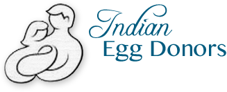 Indian Egg Donor